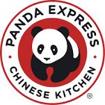 PandaExpress Survey