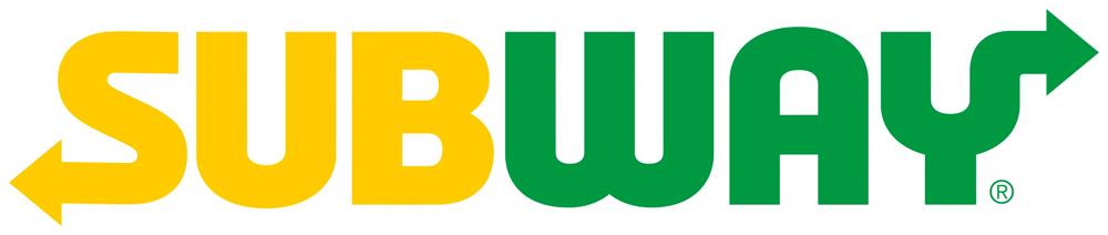 Subway Survey